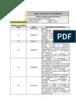 126PA04-PR17 Sanciones Contractuales (2)