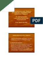 FACTORES QUE DETERMINAN UNA EMFERMEDAD PROFECIONAL.pdf
