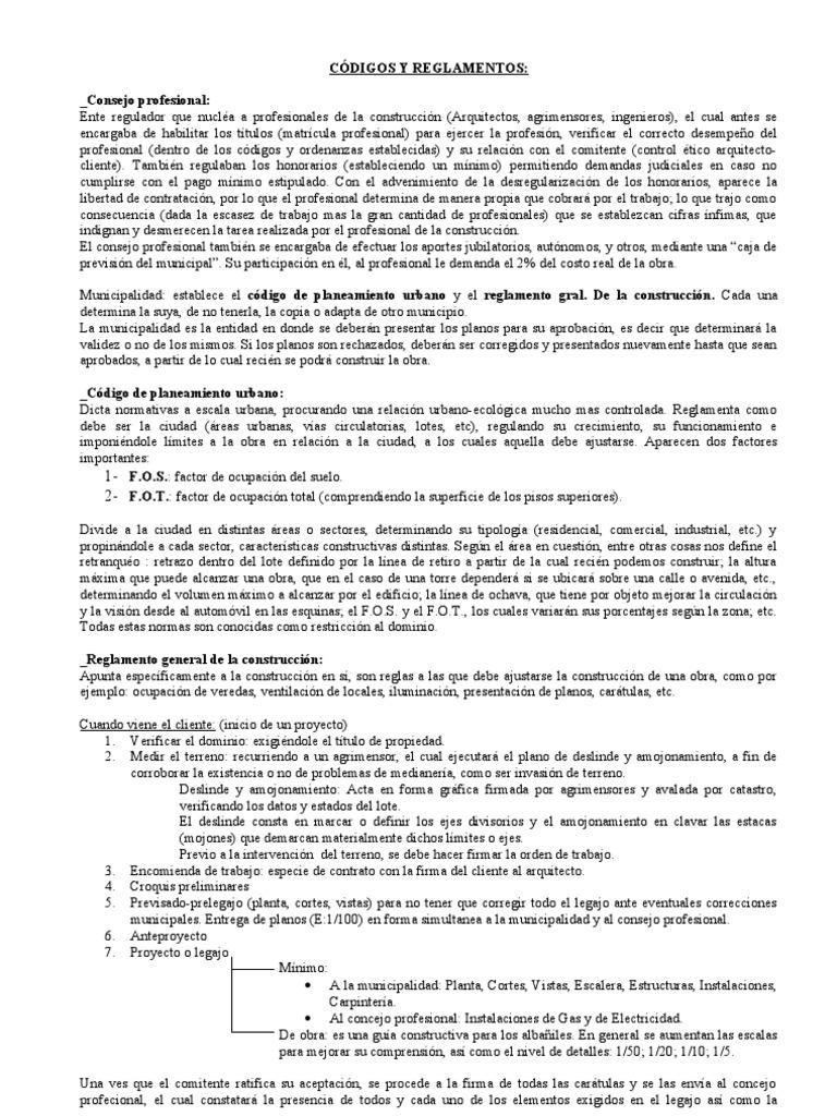 Apuntes de construcción.pdf