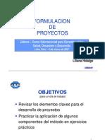 LH FormulacionProyectos