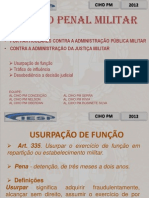 slides TRABALHO penal militar.pptx