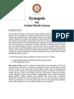 Adaptive Missile Guidance Using Gps Seminar Report Pdf