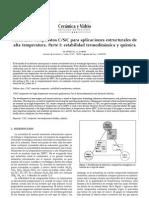 Materiales compuestos de SiC para estructuras de alta temperatura.pdf