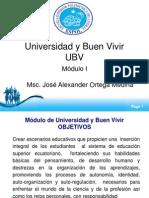 UBV 1