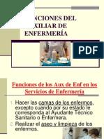 _FUNCIONES_DEL_AUXILIAR_DE_ENFERMERÍA.ppt_