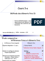NF04 Cours3 A