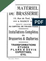 1924-eboulanger