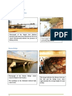 The Gambia Coastal Erosion Photo File - YT2012.pdf