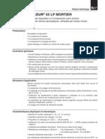 SIKADUR®_43_LP_MORTIER[1].pdf
