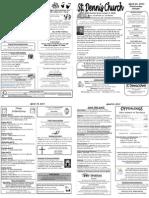 April 14 Bulletin.pdf