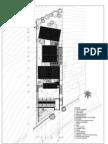 Dago Pakar Residential, 01 site plan