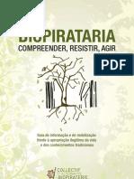 Bio Pirata Ria