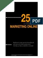 25 Dados e Estatísticas - Mkt Online.pdf