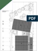 Dago Pakar Residential, 04 Site Plan_e3