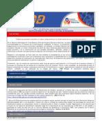 EAD 15 de abril.pdf