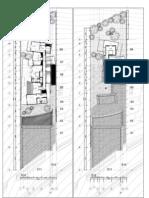 Dago Pakar Residential, 06 floorplan