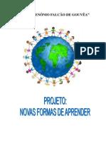 Projeto Informática 1º ano-concluído