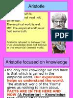 Aristotle Take 2 1e298ux