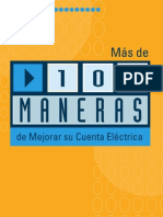 M100Ways Spanish Firstenergy Web