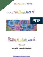 Recetasdecolores7