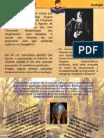 Aula 3 -3 Serie- Ecologia
