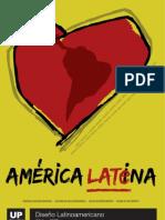 LibroAfiches2007[1].pdf