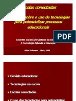 Escolas_conectadas