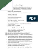 guiao Análise de Tráfego IP_corrigido
