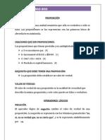 PORTAFOLIO DE MATE.docx