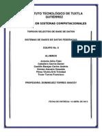 FEDERADA.pdf