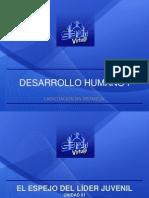 4_RESUMEN_Desarrollo Humano-2