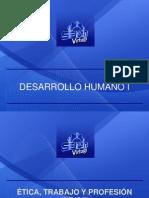 5_RESUMEN_Desarrollo Humano-1
