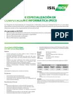 Taller de Herramientas Para Medir La Calidad de Software (Pagina 4)