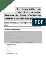 Practica7_Integrales_dobles