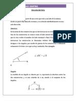 PORTAFOLIO DE MATE ( CUARTA PARTE ).docx