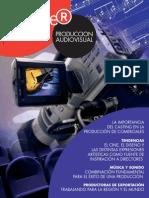 Dossier de Produccion
