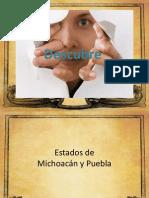 Mich y Pue.pptx