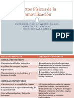 efectosfsicosdelainmovilizacin-120325175506-phpapp02