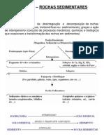 Rochas Sedimentares PDF