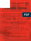 segundo examen cepu 2012-unica.pdf