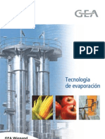 Tecnologia de evaporacion.pdf