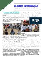 Circul@ndo Informação - Ano 6 - nº 115