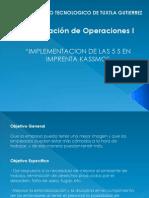 ADOP1_I5A_PROYECTO_EQUIPO_4.pptx