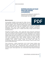KEWIRAUSAHAAN-DAN-INOVASI-USAHA-AGRIBISNIS.pdf
