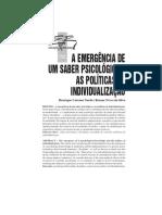 25425-96662-1-PB (1).pdf