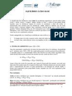 Equilibrio Acido Base[2]