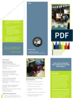 brochure for e portfolio as of april 15 2013 without addresses