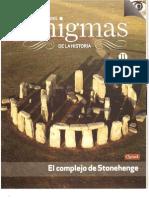 11.- El complejo de Stonehenge.pdf