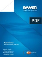 Manual Tecnico Emmetti