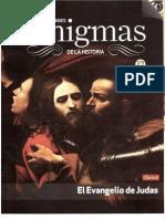 12.- El Evangelio de Judas
